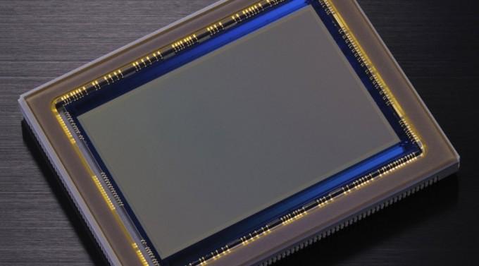 Optical Low Pass Filter