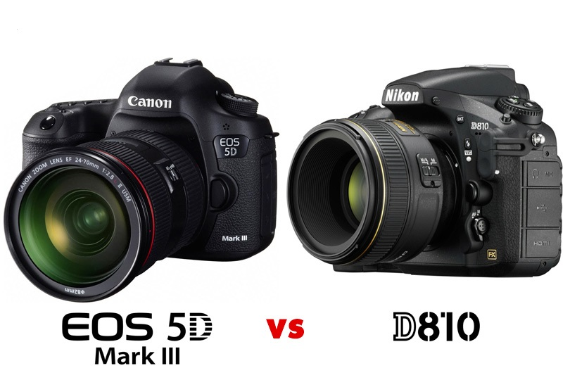 https://thedigitalcamera.net/wp-content/uploads/2015/02/Cano-EOS-5D-Mark-III-vs-Nikon-D810.jpg