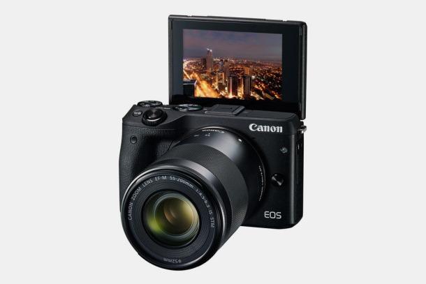 Canon-EOS-M3-2
