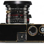 Leica: is there anyone reasonable left?