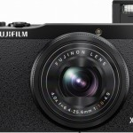 Review: Fujifilm XQ2
