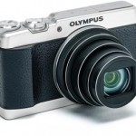 Review: Olympus Stylus SH-1