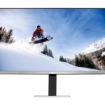 AOC Launches Q2577PWQ IPS panel monitor with resolution of 2,560 x 1,440