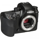 Samsung NX1 Mirrorless, staying in the top