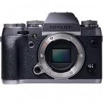 Fujifilm X-T1 vs. X-Pro2, Which Should You Buy?