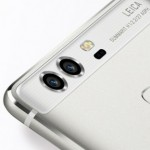 Lights and shadows of the Leica dual camera of the Huawei P9