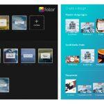 Fotor vs Canva – Designated Photography Platform vs Tried and True Designer