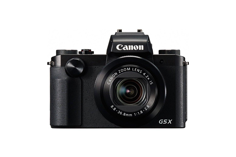 https://thedigitalcamera.net/wp-content/uploads/2016/12/Canon-G5X.jpg