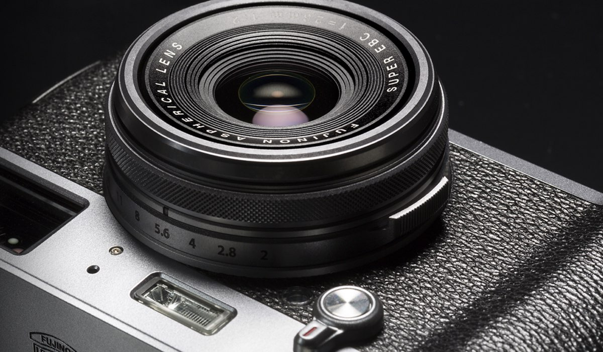 http://thedigitalcamera.net/wp-content/uploads/2016/12/Fujifilm-X100F.jpg