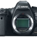 The Canon 6D Mark II will arrive in 2017
