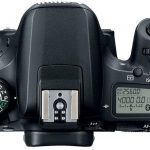 Canon T7i vs 77D vs T6i vs T6s, what's the difference?