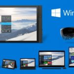 "Microsoft ""turns its back"" again on Windows 10 Mobile"