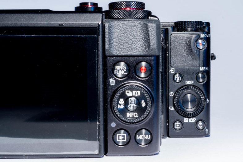 g7x-vs-rx100-iii-786x524