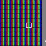 RGB, sRGB, Adobe RGB, what's that?